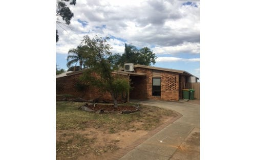 3 Hogg Crt, Corowa NSW
