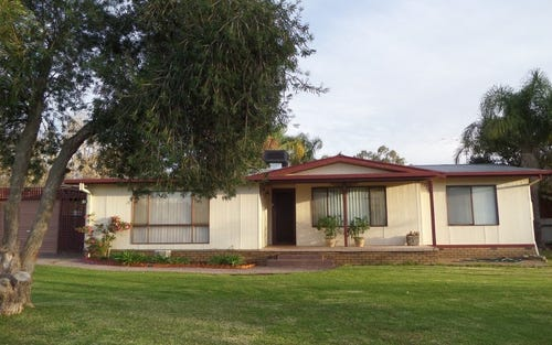 2 Japonica Place., Narrandera NSW 2700