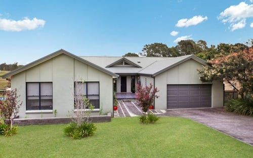 32 Amber Grove, Bolwarra Heights NSW 2320