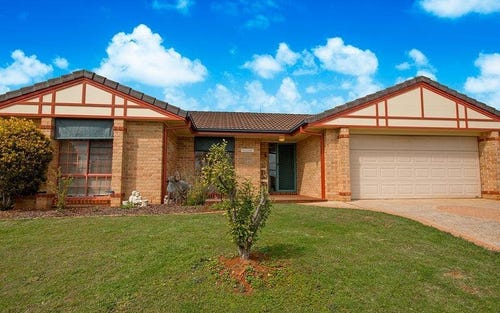 14 Clare St, Alstonville NSW 2477