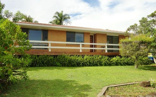 17 Aquarius Drive, Junction Hill NSW 2460