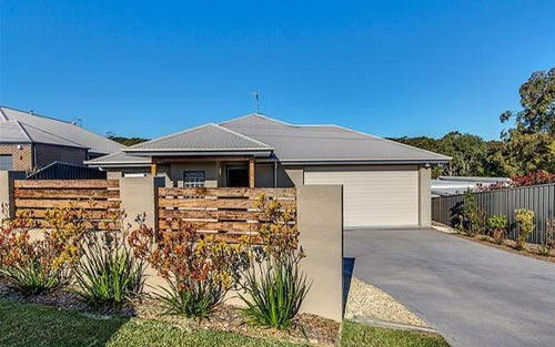 52 Bulls Garden Road, Whitebridge NSW 2290