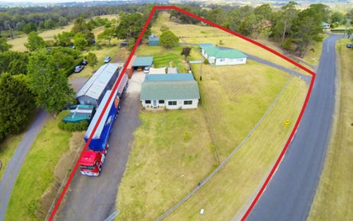 55 Binalong Road, Belimbla Park NSW 2570