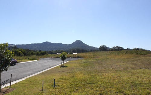 Lot 81, Tuckeroo Avenue, Mullumbimby NSW 2482