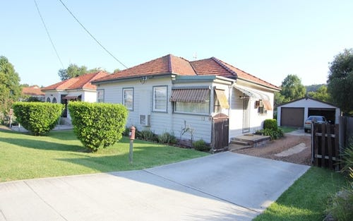13 Helen Street, Mount Hutton NSW 2290