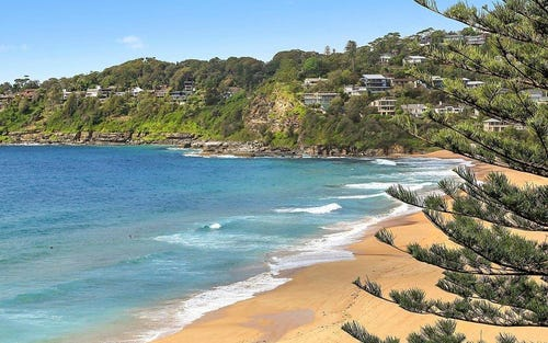 269 Whale Beach Road, Whale Beach NSW 2107