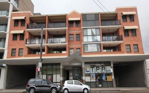 15/15-19 Treacy Street, Hurstville NSW 2220