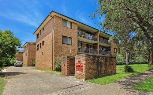 5/19-21 St Clair Street, Belmore NSW