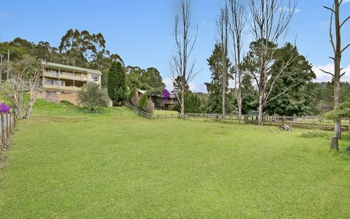 1567 Yarramalong Road, Yarramalong NSW 2259