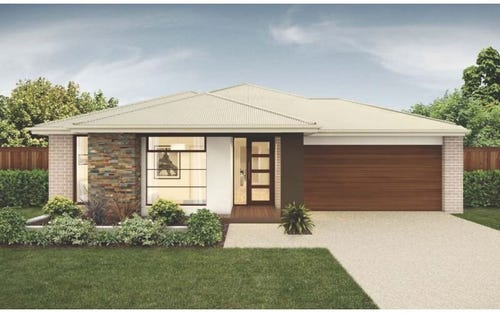 Lot 3821 Harrington Park Estate, Harrington Park NSW 2567