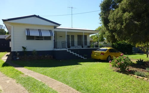 60 Orange Street, Parkes NSW 2870