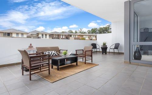 18/1 Lucinda Ave, Kellyville NSW 2155