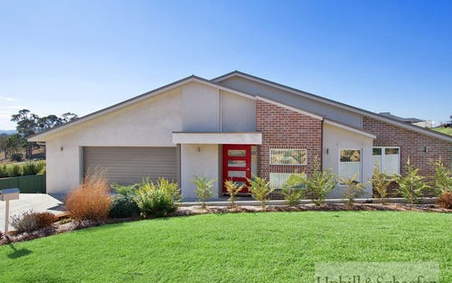 21 Hinton Terrace, Armidale NSW 2350