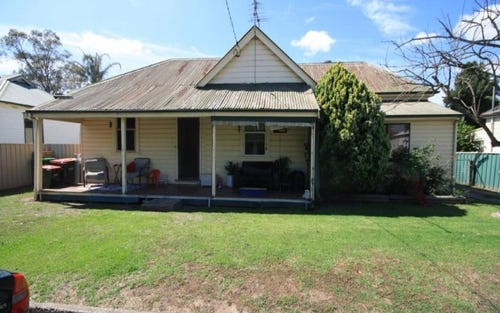 5 Wilder Street, Muswellbrook NSW 2333