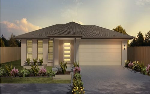 6 Ferrous Close, Port Macquarie NSW 2444