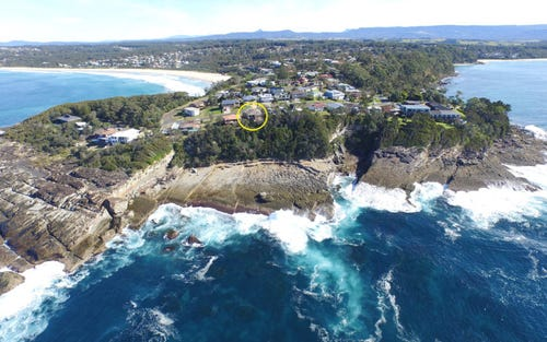 207 Mitchell Parade, Mollymook NSW 2539