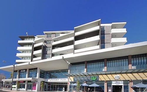 4/20 Matthews Street, Punchbowl NSW 2196