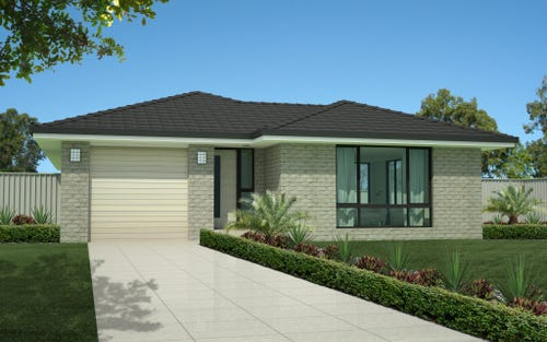 Lot 467 Talganda Terrace, Murwillumbah NSW 2484