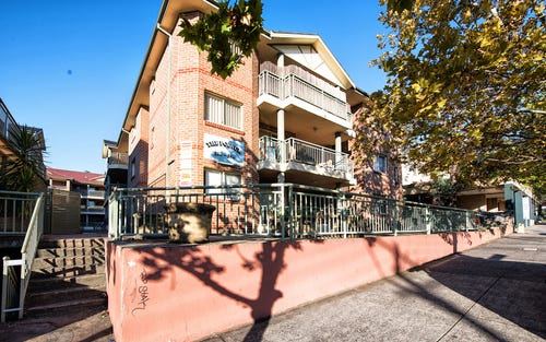 47/386 Guildford Road, Guildford NSW
