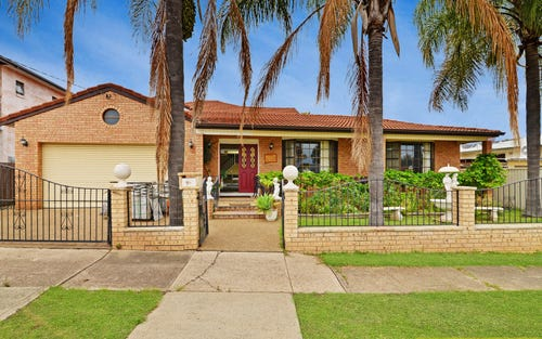 76 Rosebery Rd, Guildford NSW 2161