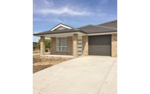1/13 Boundary Road, Gunnedah NSW