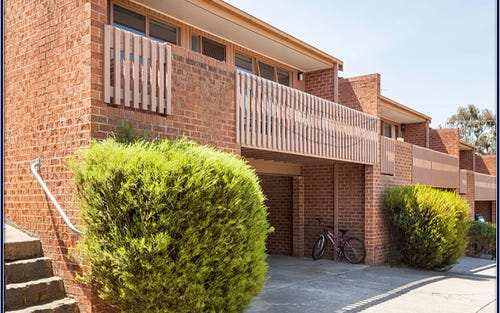 5/29 High Street, Queanbeyan NSW