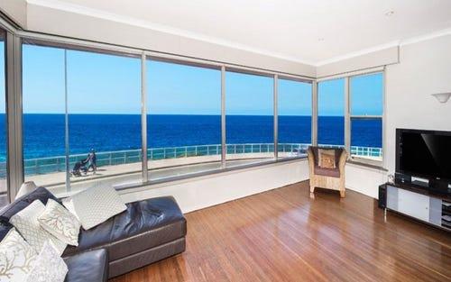 15 Tamarama Marine Drive, Bronte NSW 2024