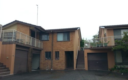 8/102 Macintosh Street 'the Mews', Forster NSW