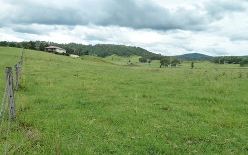 Lot 363 Karina Place (DP860508), Kyogle NSW 2474