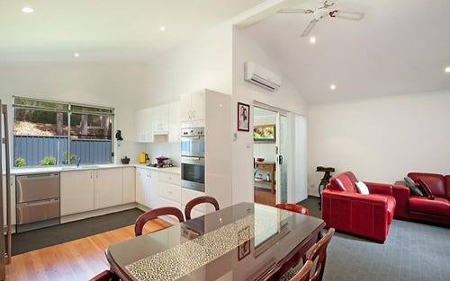 87/12-30 Duffys Rd, Terrigal NSW 2260