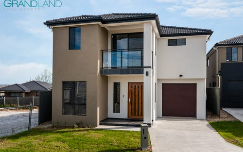 Address available on request, Gledswood Hills NSW 2557