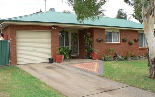 1/16 Furlong Street, Dubbo NSW