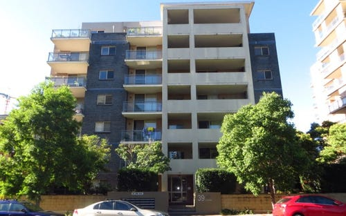 Unit 51/33-39 Lachlan Street, Liverpool NSW