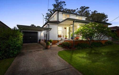 10 Sylvia St, Blacktown NSW 2148