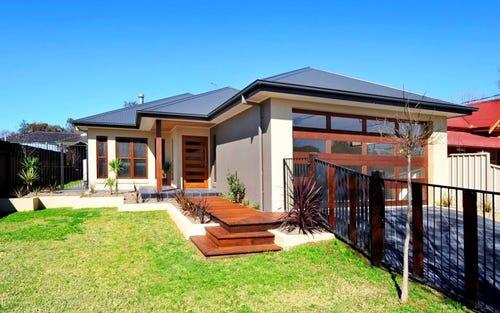 17 Gladstone Street, Mudgee NSW 2850