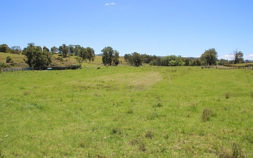 1265 Dungog Road, Dungog NSW 2420