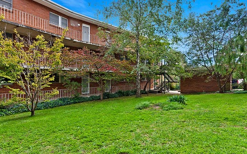29/137 Blamey Crescent, Campbell ACT