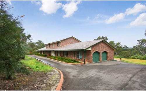 Address available on request, Kenthurst NSW 2156