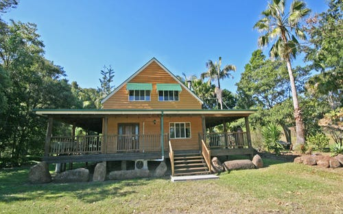 121 Greenvale Court, Burringbar NSW 2483