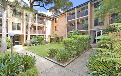 53/35 Fontenoy Road, Macquarie Park NSW