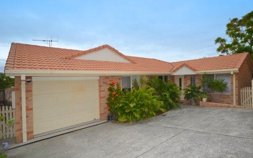 2/33 Cross St, Port Macquarie NSW 2444