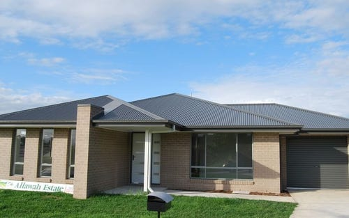 Lot 4 Giiguy Close, Macksville NSW 2447