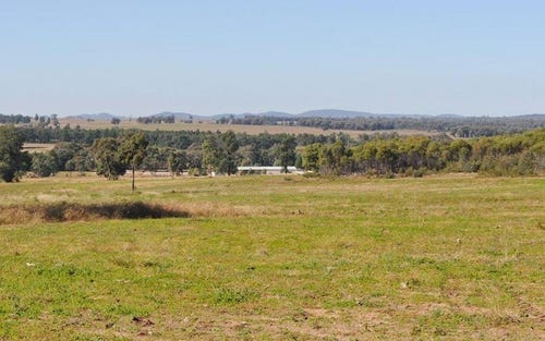402R Belowrie Road, Tomingley, Dubbo NSW 2830