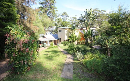 77 Amaroo Drive, Smiths Lake NSW 2428