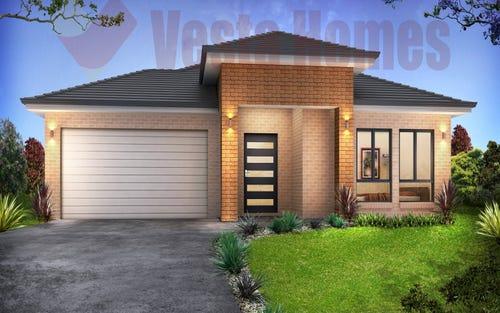 Lot2 Wattle Road, Casula NSW 2170