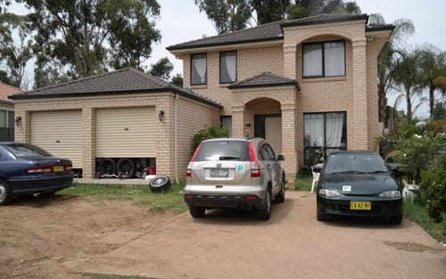 197A Beames Ave,, Mount Druitt NSW 2770