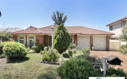 5 Celeste Court, Rooty Hill NSW 2766