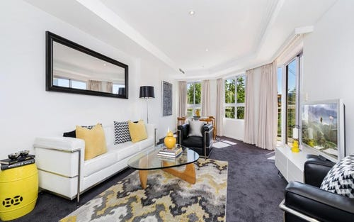 607/28 Harbour Street, Sydney NSW