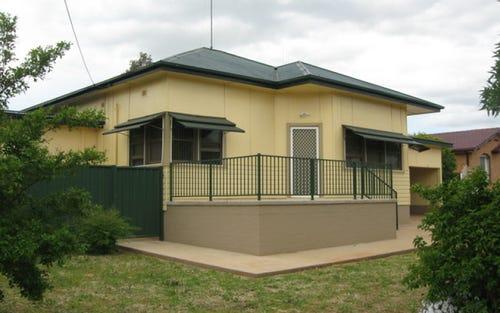 9 Clarinda Street, Parkes NSW 2870