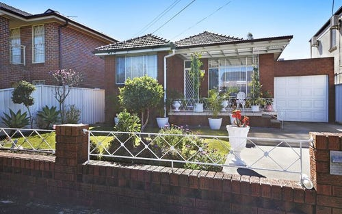 55 Rose Street, Liverpool NSW 2170